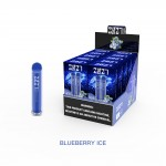 2027 Lips Disposable Twin Pack 5%