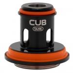 AAAvape Cub 30W Starter Kit