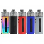 AAAvape Finesse AIO Pod System