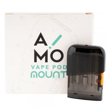 AIMO Mount Replacement Cartridge