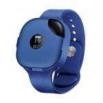 ACACIA Q-Watch Device