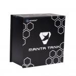 Advken Manta Mesh Sub-Ohm Tank 4.5ml