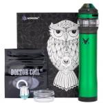 Advken OWL Starter Kit (BABY BEAST COMPATIBLE)