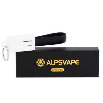 AlpsVape USB Cable