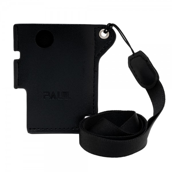 Artery PAL II Leather Case