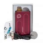 Artery PAL One Pro Kit