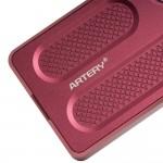 Artery PAL One Pro Kit
