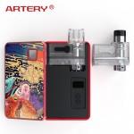 Artery Pal 2 Pro Pod System