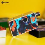 As\\Vape Micro Pod Kit