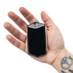 As\\Vape Touch Refillable Pod KIT