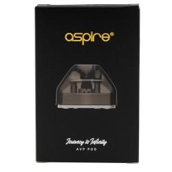 Aspire AVP 2pk Pods