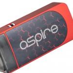 Aspire BP 60 Pod Mod Kit