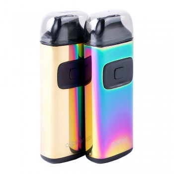 Aspire Breeze Special Edition Kit