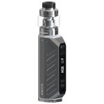 Aspire Deco Kit
