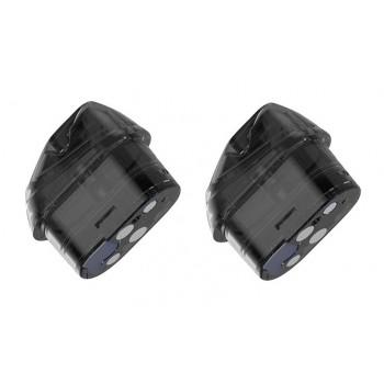 Aspire Minican Pods 2pk