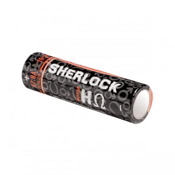 Sherlock Hohm 20700 2782mAh 3.7V Battery (Single)