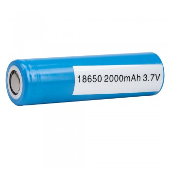 Samsung INR 20S 18650 2000mAh 30A Battery