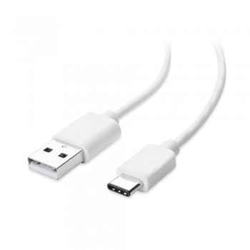 USB Type-C Charging Cables 25pk
