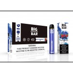 Big Bar Disposable 5%
