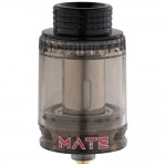 BLITZ Mate 3pk Disposable Tanks
