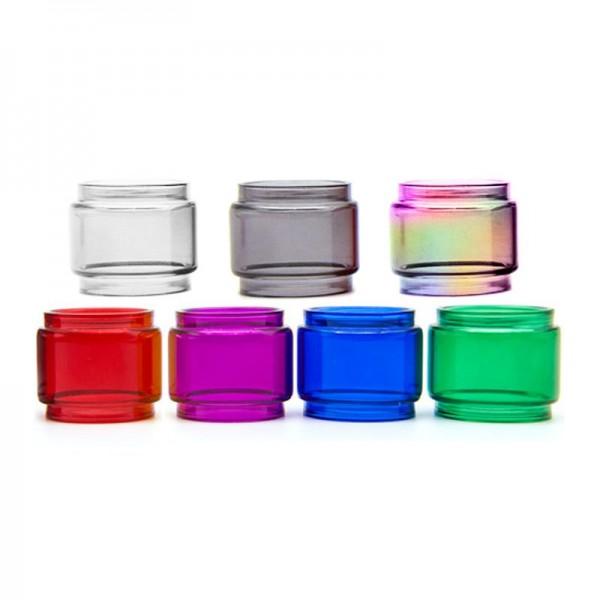 Blitz Colored Glass for Vaporesso SKRR-S Tank