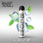 Blow XXL Disposable 5%