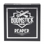 Reaper BF MTL RDA by BoomStick Engineering