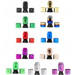 STRIFE 28mm RDA by Cloud Chasers Inc.