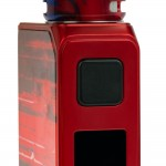 CoilART LUX200 Kit