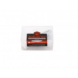 Coil Master ReBuild Kit for VooPoo Argus (PnP-TM1)