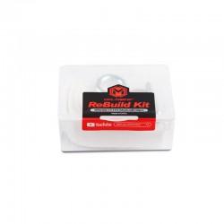 Coil Master ReBuild Kit for Smok RPM RGC (0.17Ω)