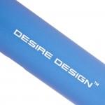 Desire MORE-PRO Pod Kit