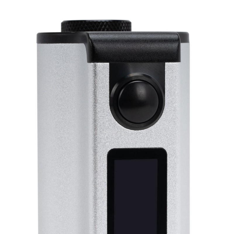 Dovpo Topside DUAL 18650 Top-Fill Squonk Mod