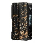 Dovpo Topside SE Single Battery Top-Fill Squonk Mod
