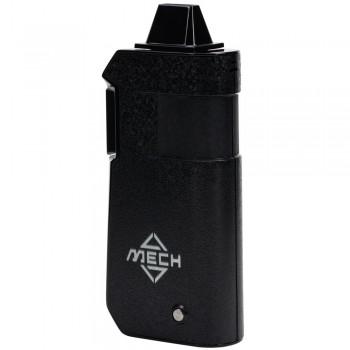 MECH Kit by DazzVape