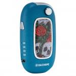 DazzVape U-KEY II Box Battery - Special Edition