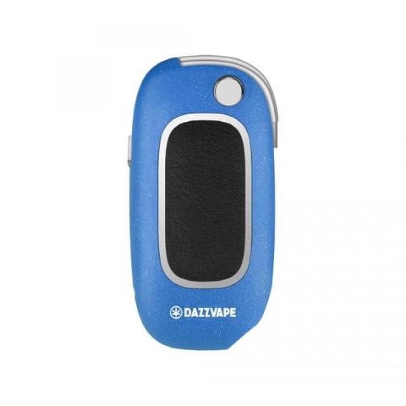DazzVape U-KEY Box Battery, 350mah, aromatherapy, alternative
