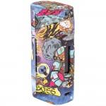 E Boss Unicorn 80 Watt Box Mod