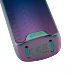 Eleaf iStick Amnis 2 Kit w/ GTiO