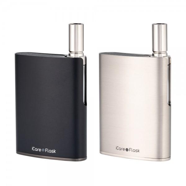 Eleaf iCare Flask Kit