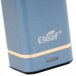 Eleaf iTAP Pod System