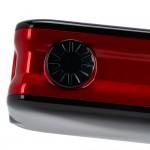 Eleaf iStick NOWOS Kit w/ ELLO Duro Tank