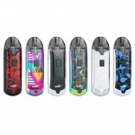 Eleaf Tance Max Pod Device Kit