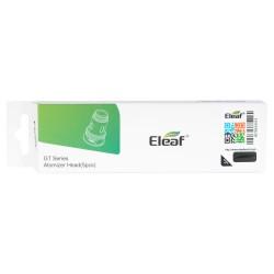 Eleaf GT Coils 5PK