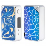 Eleaf iStick MIX Box Mod