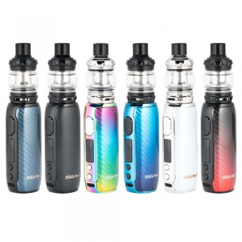 Eleaf iStick RIM C with MELO 5 Kit