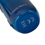 Eleaf iStick RIM C with MELO 5 Kit