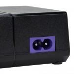 Efest LUC Blu6 Bluetooth 6 Bay Charger