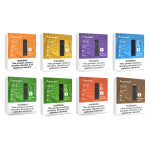 SMOK / Freecool YStick Disposable 6% (3 Pack)
