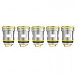 FreeMax Autopod50 AX2 Mesh Coils 5pk
